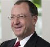 Peter Winik