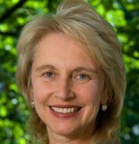 Sylvie Van Ommeslaghe
