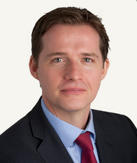 Philip Annett