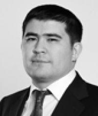 Arman Tastanbekov