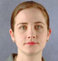Elizabeth Minnigh