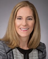 Carol Colborn Loepere