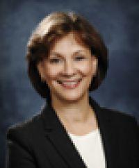 Eleissa Lavelle