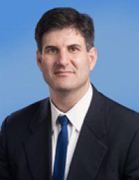 Kenneth Rubinstein