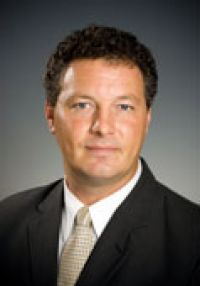 Joshua Lawrence