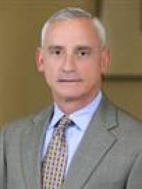 Mitchell Ettinger