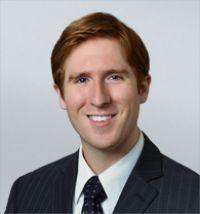 Joshua Hayes