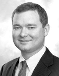 William Gorrod
