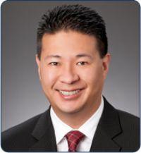 Ryan Tzeng