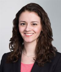 Julianne Apostolopoulos