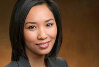 Reese Nguyen