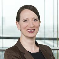 Gudrun Germakowski
