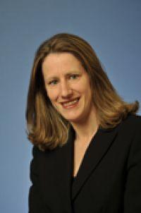 Christa Richer Cook