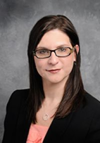 Angela Verrecchio