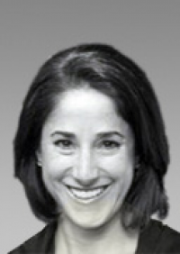 Rachel Teisch