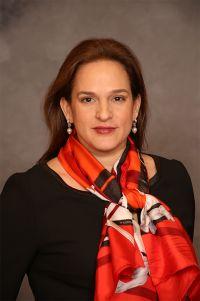 Gabriela Baron
