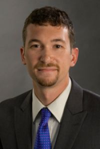 Travis McDermott