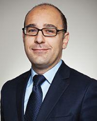 Laurent Ayache