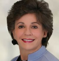 Deborah Jennings