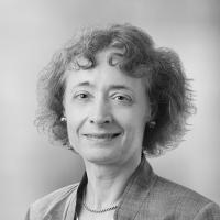Veronica Carson
