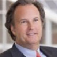 Robert Wyman, Jr.