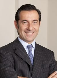 Juan Carlos Oreggia Carrau