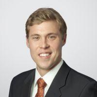 Kevin Bergesen