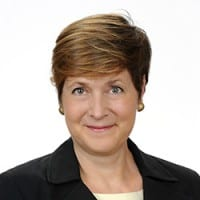 Carol Lucas