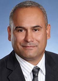 Roman J. Muñoz