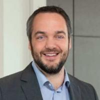 Dr. Sven Greulich, LL.M. , EMBA