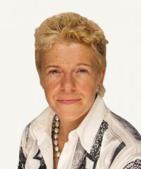 Karen Seward
