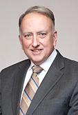 Robert Collings