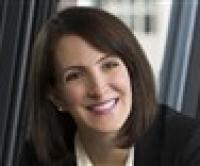 Joanna Rosen