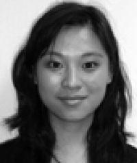 Yun Selina Huang