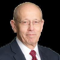 Joel Almquist