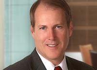 Todd Bartels