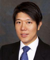 Takeyoshi Ikeda