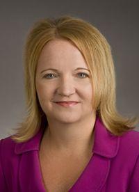 Stephanie Scheck