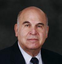 Philip Zeidman