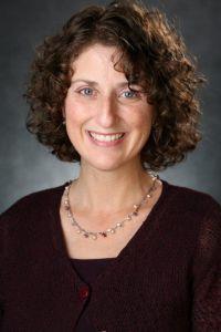 Julie Brook