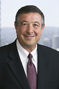 Mark Neubauer