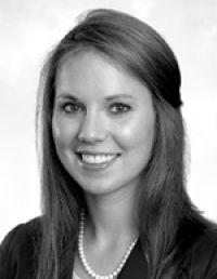 Jennifer Tolkoff