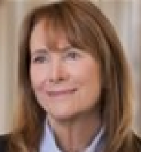 Vicki Marmorstein