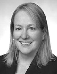 Jessica Bernanke