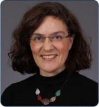 Adrienne Robertson