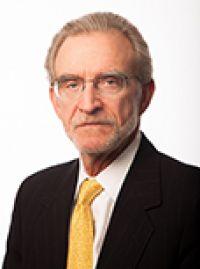 James Raborn