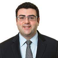 Matthew Barsamian