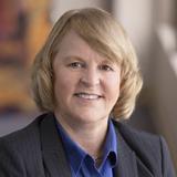 Melinda Riechert