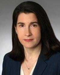 Rita Rubin