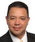 Alexander Suarez